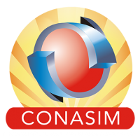 Aula Conasim
