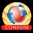 CONASIM